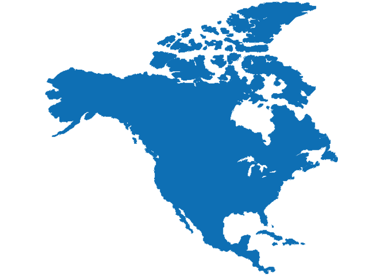 North America Itc Engineering