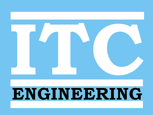 itc-engineering