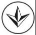 Ukraine Compliance Mark
