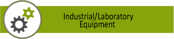 Industrial Equipment safety standards