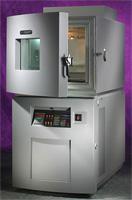 Thermal Shock Testing equipment
